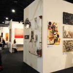 Arte Padova 2015 il Melograno Art Gallery (13)