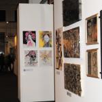 Arte Padova 2015 il Melograno Art Gallery (15)