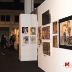 Arte Padova 2015 il Melograno Art Gallery (16)