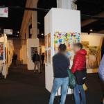 Arte Padova 2015 il Melograno Art Gallery (17)