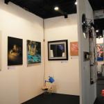 Arte Padova 2015 il Melograno Art Gallery (18)