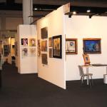 Arte Padova 2015 il Melograno Art Gallery (2)