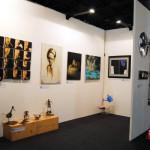 Arte Padova 2015 il Melograno Art Gallery (20)