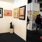 Arte Padova 2015 il Melograno Art Gallery (21)