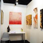 Arte Padova 2015 il Melograno Art Gallery (22)