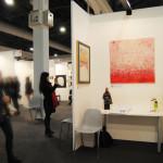 Arte Padova 2015 il Melograno Art Gallery (23)