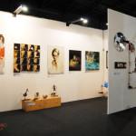 Arte Padova 2015 il Melograno Art Gallery (24)