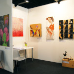 Arte Padova 2015 il Melograno Art Gallery (25)