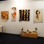 Arte Padova 2015 il Melograno Art Gallery (26)