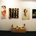 Arte Padova 2015 il Melograno Art Gallery (28)