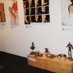 Arte Padova 2015 il Melograno Art Gallery (29)