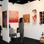 Arte Padova 2015 il Melograno Art Gallery (3)