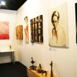 Arte Padova 2015 il Melograno Art Gallery (30)