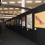 Arte Padova 2015 il Melograno Art Gallery (32)
