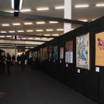 Arte Padova 2015 il Melograno Art Gallery (33)