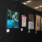 Arte Padova 2015 il Melograno Art Gallery (35)