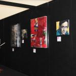 Arte Padova 2015 il Melograno Art Gallery (36)