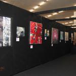 Arte Padova 2015 il Melograno Art Gallery (38)
