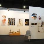 Arte Padova 2015 il Melograno Art Gallery (40)
