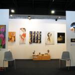 Arte Padova 2015 il Melograno Art Gallery (41)