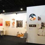 Arte Padova 2015 il Melograno Art Gallery (42)