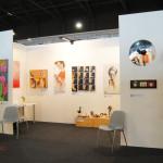 Arte Padova 2015 il Melograno Art Gallery (43)