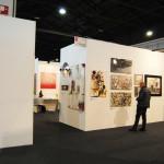 Arte Padova 2015 il Melograno Art Gallery (44)