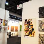 Arte Padova 2015 il Melograno Art Gallery (46)