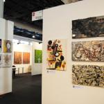 Arte Padova 2015 il Melograno Art Gallery (47)