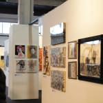 Arte Padova 2015 il Melograno Art Gallery (48)