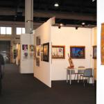Arte Padova 2015 il Melograno Art Gallery (49)