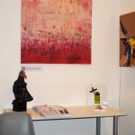 Arte Padova 2015 il Melograno Art Gallery (5)