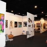 Arte Padova 2015 il Melograno Art Gallery (53)