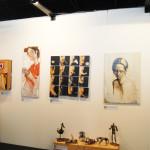 Arte Padova 2015 il Melograno Art Gallery (55)