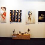 Arte Padova 2015 il Melograno Art Gallery (56)