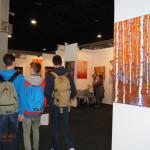 Arte Padova 2015 il Melograno Art Gallery (57)