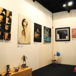 Arte Padova 2015 il Melograno Art Gallery (58)