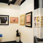 Arte Padova 2015 il Melograno Art Gallery (59)