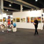 Arte Padova 2015 il Melograno Art Gallery (60)