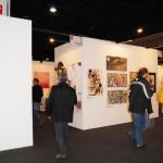 Arte Padova 2015 il Melograno Art Gallery (61)