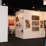 Arte Padova 2015 il Melograno Art Gallery (62)