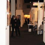 Arte Padova 2015 il Melograno Art Gallery (63)