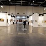 Arte Padova 2015 il Melograno Art Gallery (65)