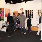 Arte Padova 2015 il Melograno Art Gallery (66)