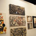 Arte Padova 2015 il Melograno Art Gallery (67)