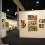 Arte Padova 2015 il Melograno Art Gallery (68)
