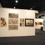 Arte Padova 2015 il Melograno Art Gallery (69)