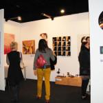 Arte Padova 2015 il Melograno Art Gallery (7)