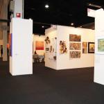 Arte Padova 2015 il Melograno Art Gallery (71)
