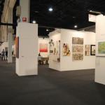 Arte Padova 2015 il Melograno Art Gallery (72)